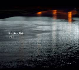 Mathias Eick – Skala (2011)