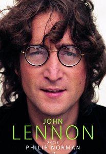 Philip Norman - Lennon. Życie