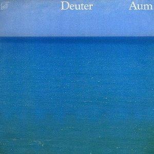 Deuter - Aum (1972)