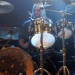 Opeth w Stodole