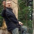 Grzegorz Bukała mówi, śpiewa, opowiada, wspomina i krytykuje. Zapraszamy do posłuchania!