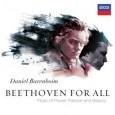 Muzyka Beethovena potrafi przemówić do każdego i każdego zmienić...