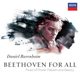 Beethoven for All (2012)