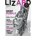 Na gorące, letnie wieczory m.in. Deep Purple, Jazz Q, Nosound, Peter Hammill, Miles Davis i... Lizard!