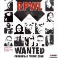 W dniach 25-26 kwietnia 2014 roku odbędzie się już trzecia edycja warszawskiego festiwalu muzyki progresywnej. W tym roku impreza trwa dwa dni, a głównymi gwiazdami będą: niemieckie RWPL oraz polski […]