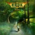 """Kruk to zespół znany z miłości do ciężkich brzmień i odwołań do najlepszych, hard-rockowy zespołów. Już 9 czerwca ukaże się ich kolejny album o tytule """"Before"""" – tym razem dwupłytowy!"""