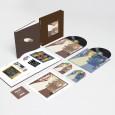 Z nieukrywaną dumą możemy się pochwalić, że zostaliśmy patronem nowych edycji CD Led Zeppelin. Na każdym z wydań znajdziecie nazwę Lizard na nalepce. A czy w Lizardzie znajdzie się coś […]