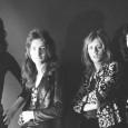 O tym, że Queen był równie dobry w studio, jak i na scenie, wiedzą wszyscy fani zespołu z wokalistą Freddiem Mercurym. Queen: Live at Rainbow '74 przeniesie nas do początków […]