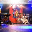 Co tu dużo mówić - koncert SBB w oryginalnym składzie był znakomity! Pełną relację przeczytacie już niedługo, a tymczasem zestaw zdjęć z występu w warszawskim SOHO Factory.