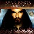 ***** 2014 Pomaton / Warner Music Poland Jeden z najwspanialszych głosów polskiego big beatu powraca z nową propozycją. Powraca, pomimo, że przecież tak naprawdę Stan Borys nie opuścił swoich słuchaczy. […]