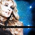 Recenzja płyty Candice Night – Reflections (Minstrel Hall Music, 2011)  Komuś było za mało ubiegłorocznej płyty Blackmore's Night? Wokalistka grupy przygotowała kolejny album sygnowany własnym nazwiskiem. Mniej na nim […]
