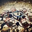 Recenzja płyty Nosound – The Northern Religion of Things (Kscope, 2011)  Nie znajdziemy tu żadnego premierowego materiału. To utwory znane z dotychczasowych trzech płyt Włochów, przearanżowane i ponownie nagrane […]