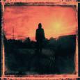 """Recenzja płyty Steven Wilson – Grace for Drowning (Kscope 2011)   Niektórzy narzekali na to, że Steven Wilson odpuścił pracę nad nowym Blackfield. Jeśli efektem tego jest zawartość """"Grace […]"""
