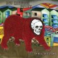 Recenzja płyty Rob Mazurek Octet – Skull Sessions (Cuneiform 2013)   Duch jam session nie umarł! Łatwo jest jednak zmienić wieloosobową, studyjną sesję w spektakl błahych popisów, które nie […]