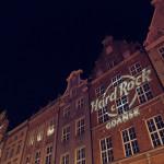 Hard Rock Cafe Gdańsk (1)