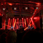 Hard Rock Cafe Gdańsk (2)