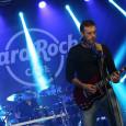 Klubów rockowych nigdy nie za mało. Niedawno w Gdańsku otwarcie miała trzeci w Polsce lokal Hard Rock Cafe.