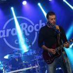 Hard Rock Cafe Gdańsk (3)