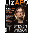 W numerze Steven Wilson, Van Halen, Camel, Al Di Meola, Hawkwind, McDonald & Giles oraz aż 2 CD!