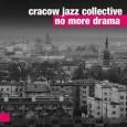 Cracow Jazz Collective – No More Drama (album extract) 29 kwietnia 2016 roku pod naszym patronatem ukazała się płyta niezwykłego oktetu – Cracow Jazz Collective. Muzyka zespołujest zakorzeniona w […]
