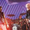 Magazyn Lizard jest patronem medialnym tegorocznej edycjiLife Festival Oświęcim, która odbędzie sięwdniach16-19 czerwca 2016. Największymi gwiazdami jakie w tym roku zagoszczą na festiwalowej scenie są bez wątpienia Elton […]