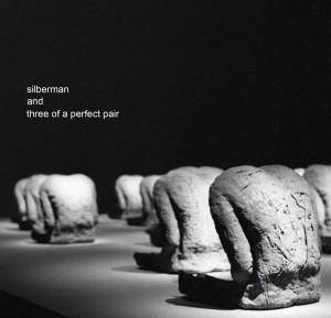 silberman
