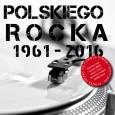 """Tylko kilka dni pozostało do premiery niezwykłego wydawnictwa, które Magazyn Lizard objął swoim patronatem. """"Archiwum Polskiego Rocka"""", to jedyny w swoim rodzaju katalog polskich płyt z muzyką rockową, które zostały […]"""