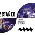 4 września 2016 w Krakowie dojdzie do niezwykłego muzycznego spotkania. Na scenie ICE Kraków staną obok siebie dwie legendy, by połączyć się w akcie muzycznej kreacji. SBB -zespół założony w […]