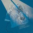 """W dniu 30.09.2016 r. będzie miała miejsce premiera drugiej płytytriaJachna/Tarwid/Karch, zatytułowana""""Sundial II"""". Album zawiera 9 kompozycji napisanych przez wszystkich członków tria i pokazuje konsekwentny progres zespołu od momentu debiutu – […]"""