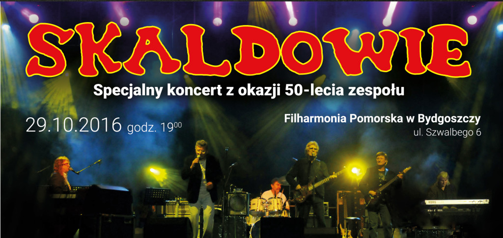skaldowie-fb-1