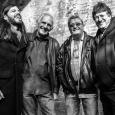 W najbliższą niedzielę, 30 października w klubie Forty Kleparz odbędzie się koncert legendarnej formacji Ten Years After. Tego zespołu nie trzeba przedstawiać fanom bluesowych brzmień Ten Years After zachwycają publiczność […]
