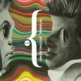 """Do dwudziestego drugiego numeru magazynu muzycznego """"Lizard"""" dołączyliśmy album Dyliżans siedmiu zespołu Tatvamasi z gościnnym udziałem Vasco Trilli i Yedo Gibsona. Wspaniały mariaż rocka psychodelicznego, space-rockowych odjazdów, muzycznej progresji i […]"""