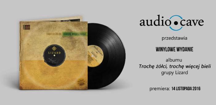 vinyl-lizard-mockup-black_700x_300