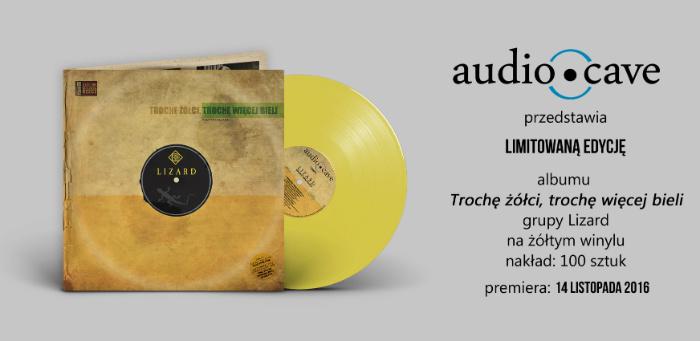 vinyl-lizard-mockup-yellow2_700_341