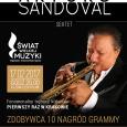 Arturo Sandoval – kubański trębacz i pianista jazzowy. Zdobywca 10 statuetek Grammy. 6-krotny zwycięzca Billboard Music Awards wystąpi 17 lutego w Krakowie. Protegowany legendarnego mistrza jazzu – Dizzy'ego Gillespie. Edukację […]