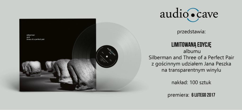 Silberman_limited_MockUp_