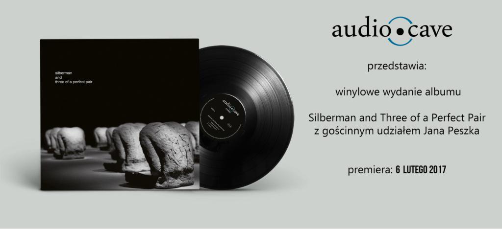 Silberman_regular_MockUp_