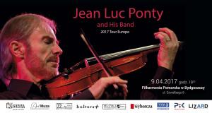 bilet-jean-luc-ponty2