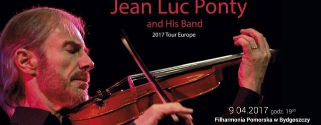 Jean Luc Ponty to francuski wirtuoz skrzypiec, który popularność i uznanie zdobył koncertując z własnymi zespołami, ale także ze sztandarową formacją fusion jazzu, zespołem The Mahavishnu Orchestra i ekscentrycznymi grupami […]