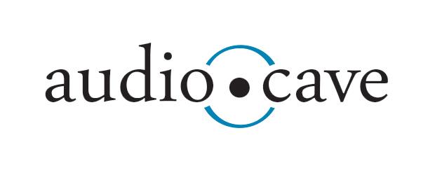 Miło nam poinformować, że nasz magazyn można kupić również w nowym sklepie internetowym, który ostatnio uruchomiła firma Audio Cave. Prócz wszystkich numerów Lizarda można tam również nabyć płyty kompaktowe i […]