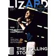 LIZARD 24 – KUP TERAZ! Wiosna już za moment, więc klasycznie pora na nowy, już dwudziesty czwarty numer Lizarda. Tym razem do magazynu dołączona została płyta, która przedstawia dorobek krakowskiej […]