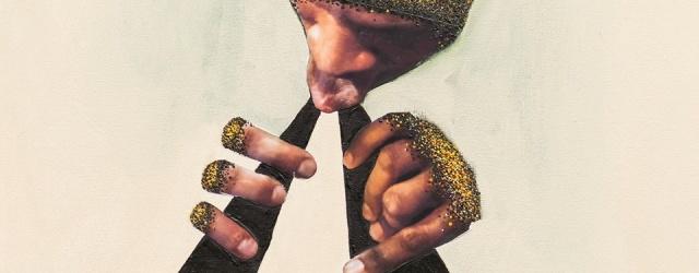 Lizard patronuje – Drogi Obrazy. Debiutancki album zespołu Drogi jest niezwykle ciekawym podejściem do gitarowego grania. Obrazy to podróż przez krainę dźwiękowej melancholii, która zamknięta została w jedenastu wpadających w […]
