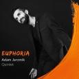Adam Jarzmik Quintet Euphoria Numer katalogowy: ACD-004-2017 Euphoria to debiut płytowy pianisty i kompozytora Adama Jarzmika. W składzie kwintetu znaleźli się przyjaciele lidera będący jednocześnie jednymi z najbardziej obiecujących muzyków […]