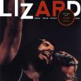 """Lizard 25 – KUP TERAZ! Letni numer """"Lizarda"""" to szereg atrakcji na długie, słoneczne dni. Do magazynu dołączony jest maxi singiel zespołu Lizard, która anonsuje ich nadchodzący materiał długogrający. Zawartość […]"""