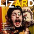 """Lizard 26 – KUP TERAZ! Jesienny numer """"Lizarda"""" to jak zwykle duża porcja tekstów na coraz dłuższe i chłodniejsze wieczory. Rozkład jazdy tym razem prezentuje się następująco: - Pere Ubu. […]"""