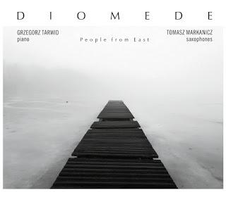 diomede (1)