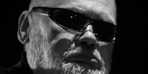 Tribute To Andrzej Przybielski Volume 2 Dziś ma miejsce premiera albumu wyjątkowego – światło dzienne ujrzała druga część albumu poświęconego pamięci Andrzeja Przybielskiego. Oddajmy głos koordynatorowi tego przedsięwzięcia, Maciejowi Fortunie […]