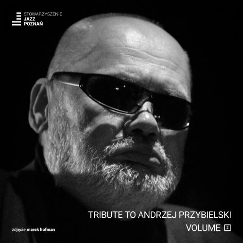TributePrzybielski
