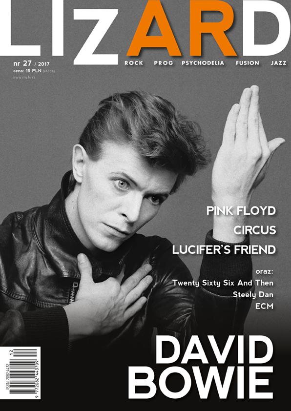 okładka27__Bowie