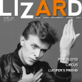 """""""Lizard Magazyn"""" nr 27 – KUP TERAZ! Zimowy numer """"Lizarda"""" przynosi kolejną porcję tekstów o muzyce, które umilą chłodne wieczory. Zawartość jest jak zwykle obfita i prezentuje się następująco: The […]"""